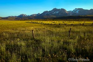 c84-sawtooth_views_001.jpg