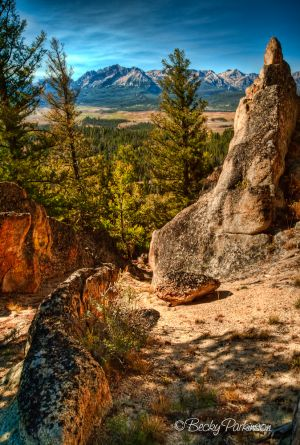 sawtooth-CRAGS-002.jpg
