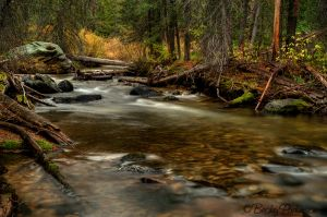 valley-creek_001.jpg