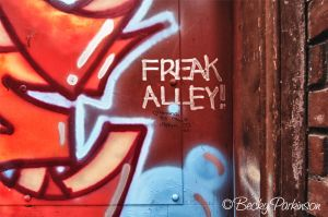 freak_alley_001.jpg